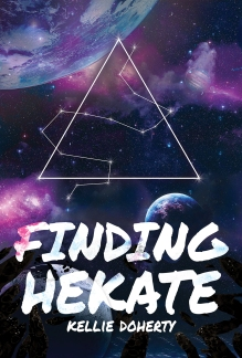FINDING HEKATE COVER WEB VIEW 72dpi